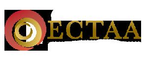 Ectaa